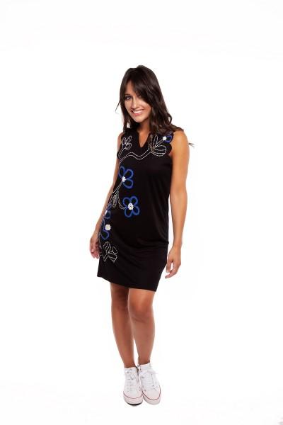 Vestido Luna